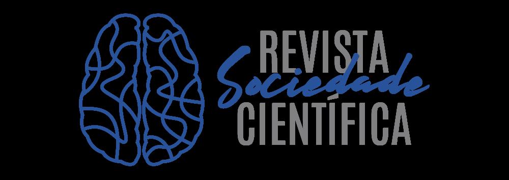 Revista Sociedade Científica